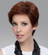 Encore Wig By Ellen Wille All Colors Prime Hair Blend Lace Front And Mono Top
