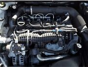 Moteur Volvo 2.0 T B4204t9 306ps Xc S60 T6 Complet