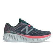 Wmorbk Wmorgc Wmortl New Balance Womenand039s Fresh Foam More Wmorv1