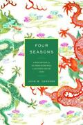 Four Seasons A Ming Emperor And His Grand Secretaries In Sixteenth-century ...
