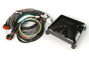 Msd Ignition Pro 600 Cdi Ignition System 8000
