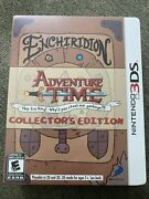 Adventure Time Hey Ice King Why'd You Steal Our Garbage -- Collector's Edition