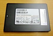 Samsung Internal Solid State Drive Pm883 2.5 1.92tb - Lot Of 6 Units