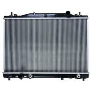 For 2004 2005 2006 2007 Cadillac Cts Radiator