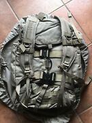 S.o. Tech Special Forces Tactical Backpack Kit Combat Casevac