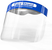 [fast Shipping Fr0m Usa L0cal Invent0ry] Safety And039facee Shieldd Reusable Adjusta