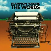 Frampton Forgets The Words 2 Lp