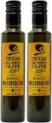 Texas Hill Country Millerand039s Blend 250ml 2 Pack