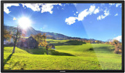 Kuvasong True 1500 Nits 55 Inches Sun Readable Smart Outdoor Tv For Outdoor Cove