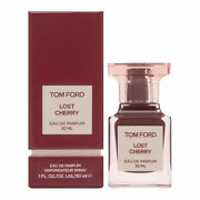 Lost Cherry By Tom Ford For Unisex 1.0 Oz Edp Spray Brand New
