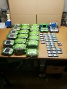 Leapfrog Leapster Lot Games And Leapsters And Leapfrogs Take A Look Make Money