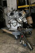 1980 Honda Cx500 | Engine Motor Sold For Parts | 50000 Miles