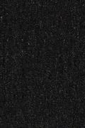 Ambiant Indoor Outdoor Oversize Black Area Rug 12and039 X 24and039
