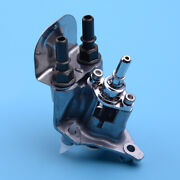 Car Diesel Exhaust Fluid Injector Fit For Cummins Isx Engine 2888173 0444043034