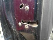 Latch Assembly Only Driver Front Door Quad Cab 4 Door Fits 98-02 Dodge 2500 Pic