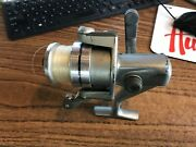 South Bend - Xtc 200 - Spinner Reel - Fishing