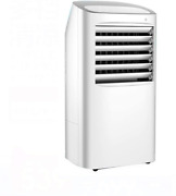 Mini Portable Air Conditioner Fan Single-cold Cooling Function Evaporative Coole