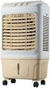 Industrial Portable Air Conditioners, Commercial Use Of Cooling Air Cooler The T