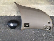 Honda Civic-bag Pair Air Left And Right Side 2006-2007-2008-2009-2010-2011