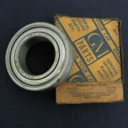 C] Nos 33-36 Chevy Standard And Sdl 3-speed Trans. Main Drive Gear Bearing 954111