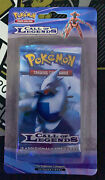 Pokemon Call Of Legends Blister Pack Complete Set Lugia Mint Rare Sealed Booster