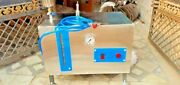 Embalming Machine Medical And Lab Equipment Devices