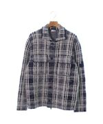 Dior Homme Blouson Other 2200094042049