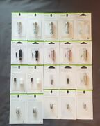🔥 Lot Of 20 Various Cricut Blades And Tips W/ Quickswap All Brand New 🔥