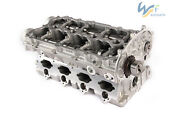 Engine Cylinder Head Assembly With Camshafts For Vw Jetta Golf R Audi A3 2.0t
