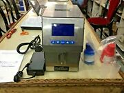 Lactoscan Milk Analyzers Medical And Lab Equipment Devices