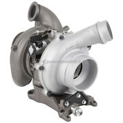 For Ford F-350 Super Duty 2011-2016 Remanufactured Oem Turbo Turbocharger Gap
