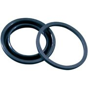 Caliper Seal Kit Front Cycle Craft 19133