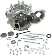 S And S Cycle Generator Style Crankcase 31-0008