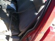 Seat Belt Front Bench Seat Driver Fits 00-02 Chevrolet 3500 Pickup 1206611