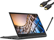 Lenovo Thinkpad X1 Yoga Gen 4 14 Fhd 1080p Ips Multi-touch 2-in-1 Business Lapt