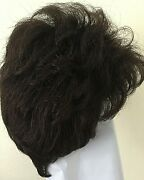 Womenand039s New Bette Synthetic Wig By Euro Next.