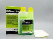 Uv Leak Detection Agent Additive For The Car Air Conditioners R134a And R1234yf