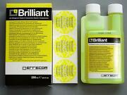Uv Contrast Agents Leak Detection For Air Conditioning R12 R134a R1234yf 250ml
