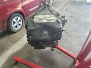 Engine 3.2l Vin 6 6th Digit Fits 07-08 Tl Acura Automatic