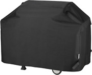 70 Bbq Grill Cover Xlarge For Charbroil Weber Nexgrill 6 Burner Gas Grills