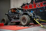 Vr Tune For Can-am Maverick X3 Turbo Rr | 2021+