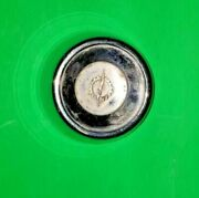 1960 1961 Ford Truck F100 F250 Steering Wheel Horn Button