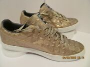 Nds And Rare Limited Tommie Smith Mexico City Olympics Gold Clyde Size 13