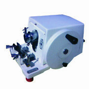 Microtome Specncer Model Medical And Lab Equipment Devices