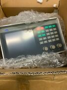 Brand New In Box Jmc Automatic Direction Finder Df-5500 Incl Unit/adapter/access