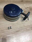 British Seagull Outboard Motor Wipac Mk3 Mk4 Electronic Cdi Ignition Recoil