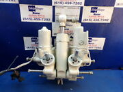 Trim/tilt Hydraulic Assembly For Johnson Evinrude Omc Shipping Unavailable