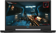 Flagship 2020 Dell G7 15 7590 Gaming Laptop 15.6and039and039 Fhd Ips 300-nits 9th Gen Hex
