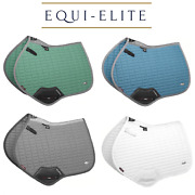 Lemieux Close Contact Cooling Pad - Self Cooling Moisture Wicking Cc Jump Pad