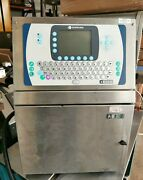 Used Domino Inkjet Printer A200 , A220